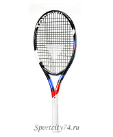 Ракетка теннисная Tecnifibre T.Flash 285 Powerstab