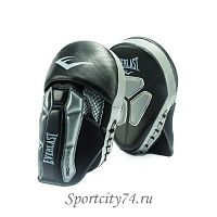 Лапа Everlast Prime Leather Mantis